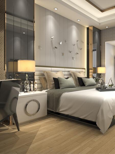 450x600_Bedroom