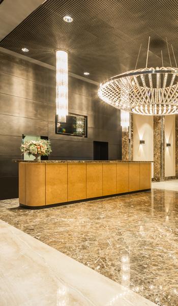 350x600_HotelLobby